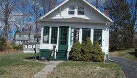 122 Barnes Street, New Britain, CT 06052