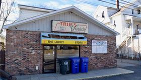 7 Willow Street, Torrington, CT 06790