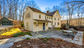 179 Grassy Hill Road, Lyme, CT 06371