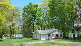127 Lakeside Drive, Andover, CT 06232