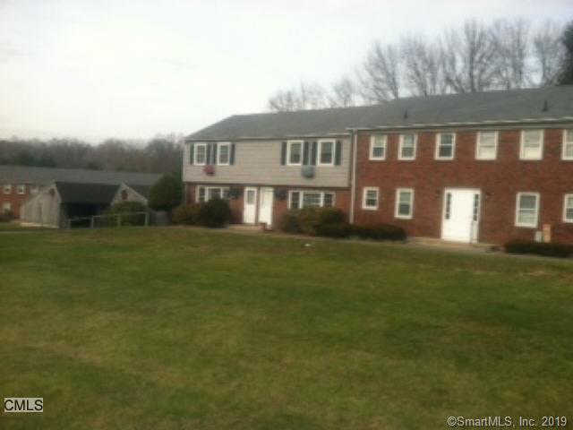 Another Property Rented - 13 Old Farms Lane #13, New Milford, CT 06776