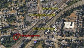 1175 Broadbridge Avenue, Stratford, CT 06615