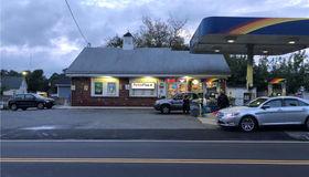 162 School Street, Putnam, CT 06260