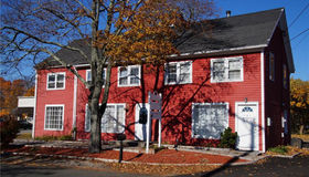 25 Stage Road, Old Saybrook, CT 06475