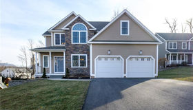 88 Walkers Crossing, Southington, CT 06489