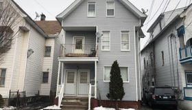 29 Shelter Street, New Haven, CT 06513