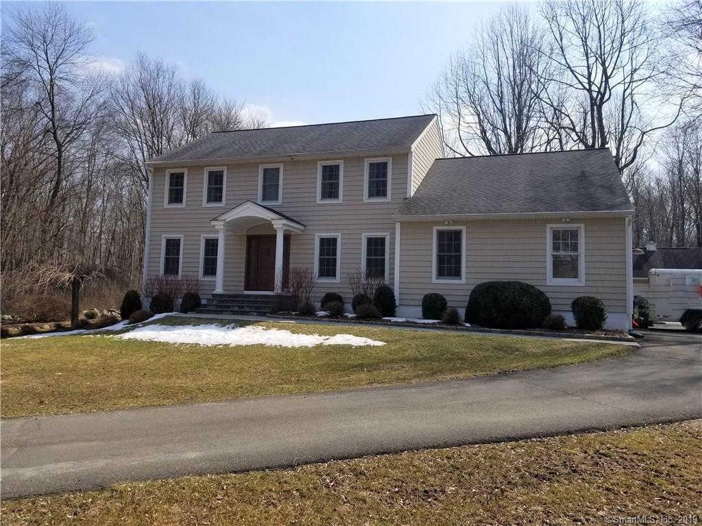 Another Property Sold - 15 Van Campen Lane, Bethel, CT 06801