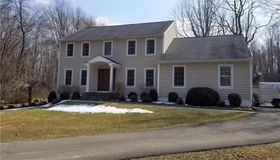 15 Van Campen Lane, Bethel, CT 06801