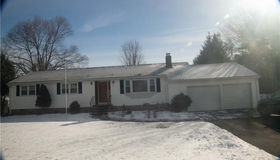 69 Holly Road, East Hartford, CT 06118