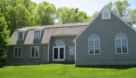 15 Cella Terrace, North Haven, CT 06473