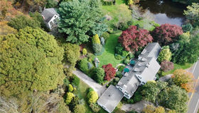 27 Rimmon Road, Woodbridge, CT 06525
