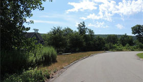 Lot 13 Meshomasic Trail, Portland, CT 06480