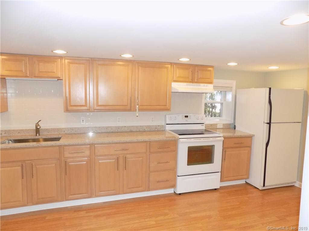 Another Property Rented - 8 Mountain Orchard Road, Bethel, CT 06801