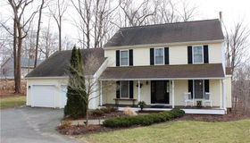5 Chord Lane, Essex, CT 06442