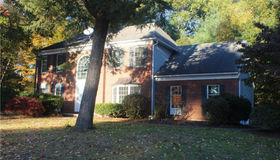618 Thoreau Circle, Windsor, CT 06095