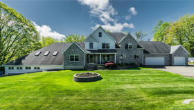 144b Red Stone Hill, Plainville, CT 06062