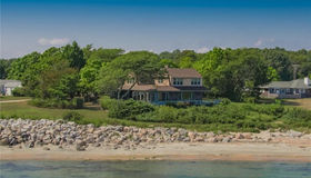 44 Hatchett Point Road, Old Lyme, CT 06371