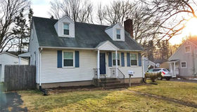 126 Lydall Street, Manchester, CT 06042