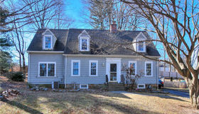 59 Ridgeview Avenue, Fairfield, CT 06825