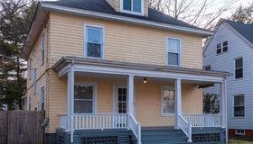 58 Stanley Street, New Haven, CT 06511