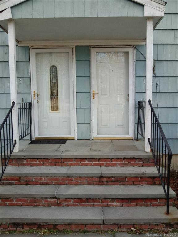 Video Tour - Bridgeport , CT 06606 Real Estate - For Sale