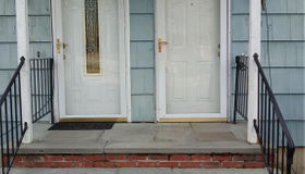 1195 Chopsey Hill Road, Bridgeport, CT 06606