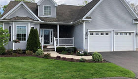 65 Quarry Lane #65, Berlin, CT 06037