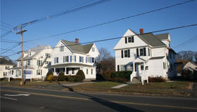 46 North Street, Danbury, CT 06810