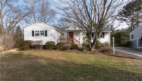 145 Greenbriar Road, Fairfield, CT 06824
