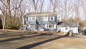 17 Pleasant Street, Bethel, CT 06801