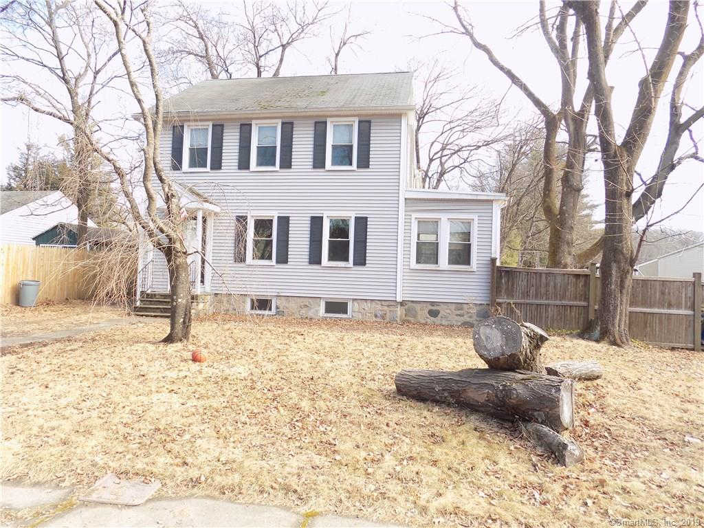 6 Henry Street, Bethel, CT 06801 now has a new price of $299,900!