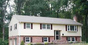 Another Property Sold - 35 Colonial Drive, Windsor, CT 06095
