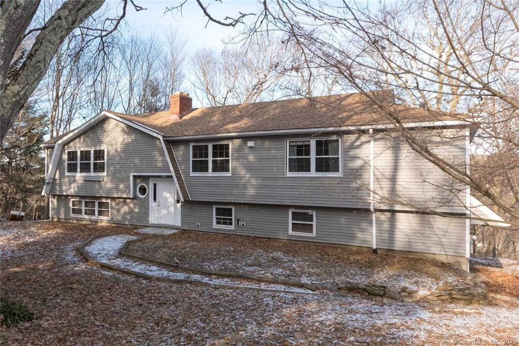 Another Property Sold - 2 Hiawatha Trail, Shelton, CT 06484