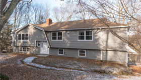 2 Hiawatha Trail, Shelton, CT 06484