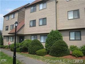 Another Property Rented - 3 Seir Hill Road #a2, Norwalk, CT 06850
