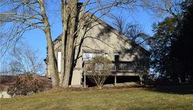 332 Heritage Village #a, Southbury, CT 06488
