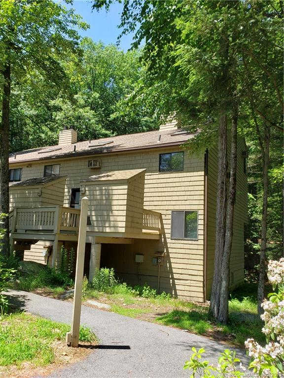 35 Evergreen Road #35, Torrington, CT 06790 now has a new price of $82,999!