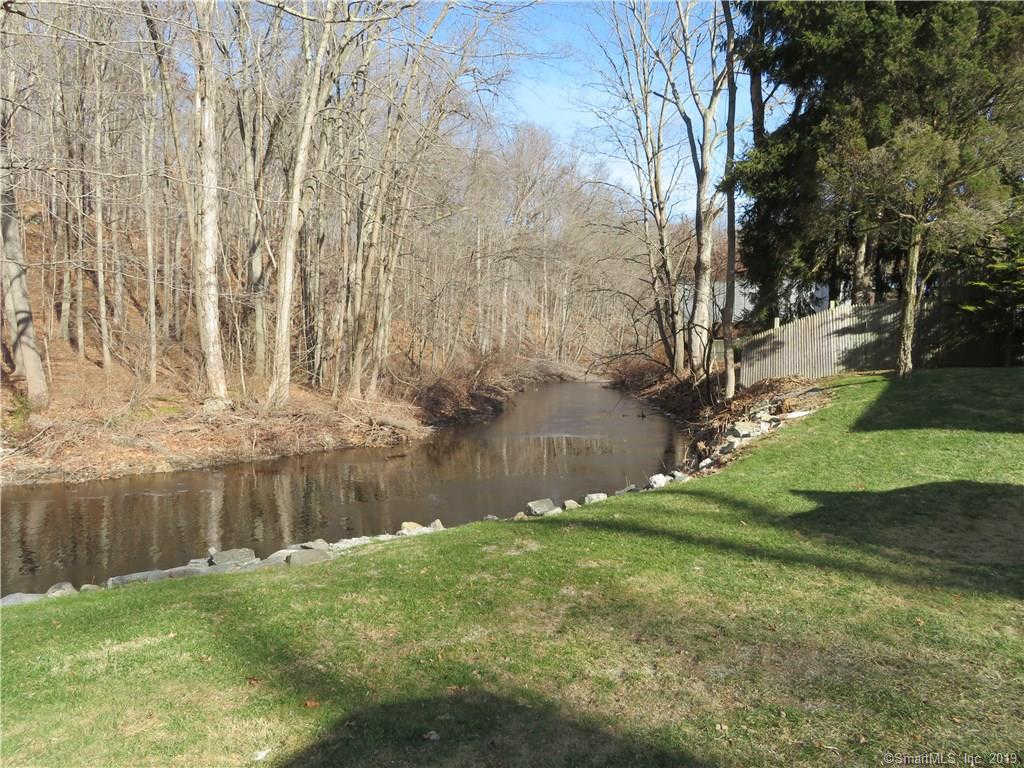 106 West Main Street, Chester, CT 06412 now has a new price of $239,900!