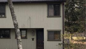 17 Fox Run #17, Woodbury, CT 06798