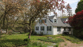 234 Cook Hill Road #210-12, Lebanon, CT 06249