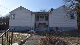 45 Viola Street, Watertown, CT 06779