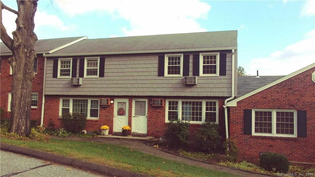 Another Property Rented - 100 Old Farms Lane #100, New Milford, CT 06776