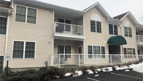 1114 Arganese Place #1114, Trumbull, CT 06611