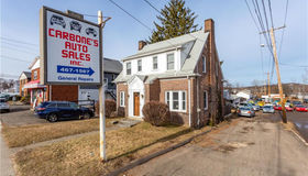 639 Main Street, East Haven, CT 06512