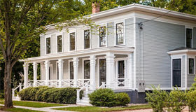 188 Whitfield Street, Guilford, CT 06437
