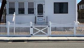 78 Hartford Avenue #78, Old Lyme, CT 06371