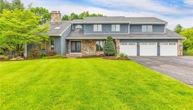 84 Oxford Drive, South Windsor, CT 06074