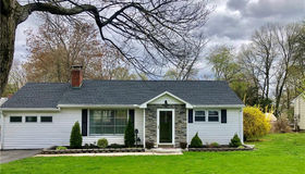 20 Fletcher Road, Wethersfield, CT 06109