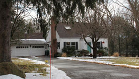 98 Diamondcrest Lane, Stamford, CT 06903