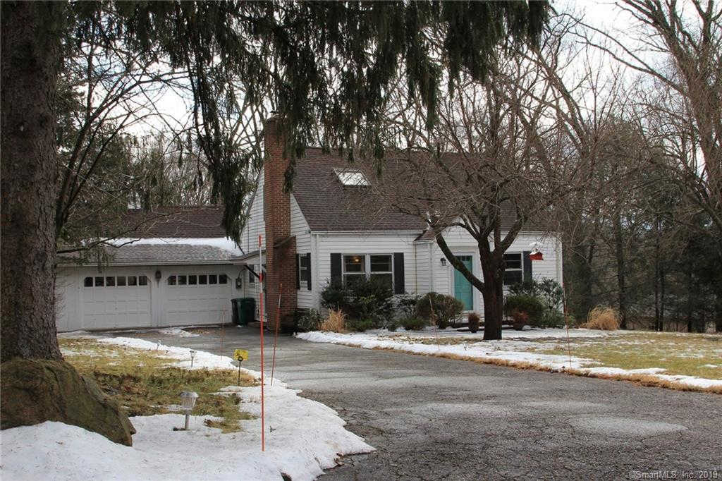Another Property Sold - 98 Diamondcrest Lane, Stamford, CT 06903
